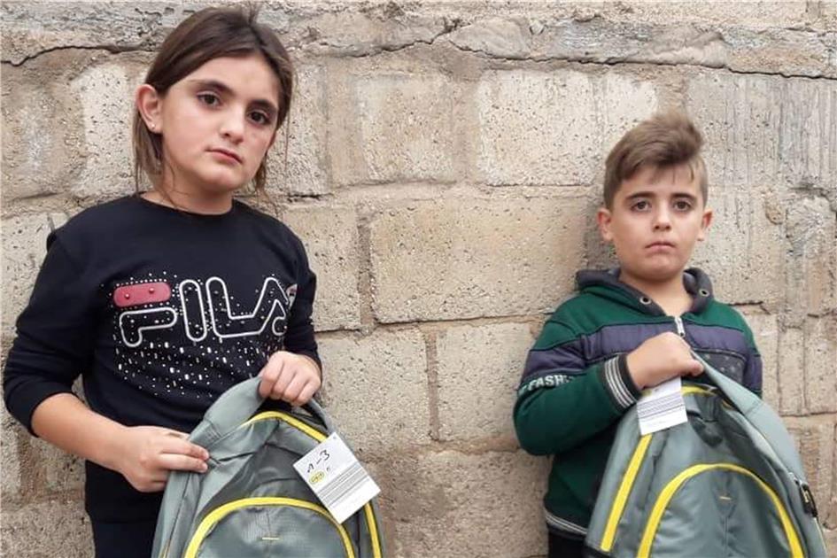 Rojava Nachrichten