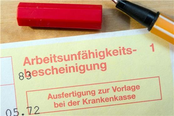Neckar Chronik